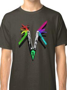 I've got a Rainbow in my Pocket Classic T-Shirt