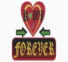 ㋡♥♫K-Pop Forever Splendiferous Clothes & Stickers♪♥㋡ by Fantabulous