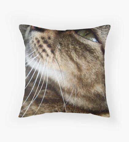 Charlie Anne Throw Pillow