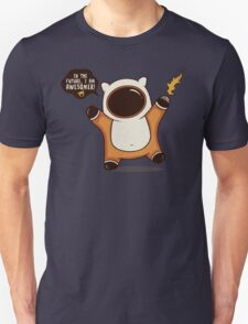 I am Awesome, But... T-Shirt