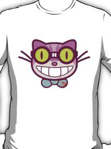 Hello Genki! T-Shirt