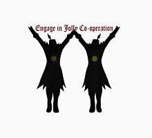 Jolly Co-Operation! T-Shirt