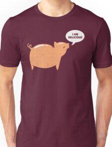 An Honest Meal T-Shirt
