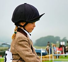 A Moment Of Reflection ~ Buckham Fair by Susie Peek