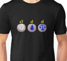 Falador Teleport Unisex T-Shirt