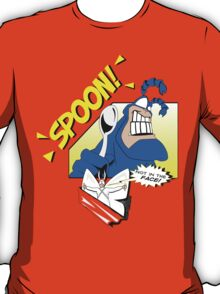 SPOON! T-Shirt