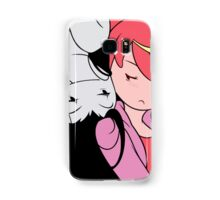 PB and Marceline Samsung Galaxy Case/Skin
