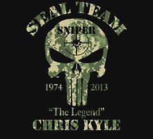 American Sniper - The Legend T-Shirt