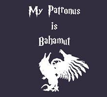 My Patronus is Bahamut T-Shirt