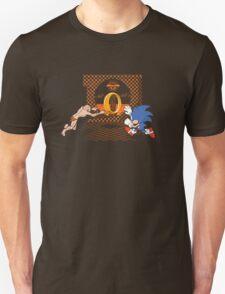 Precious Power-Up T-Shirt