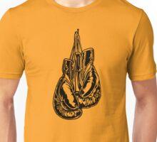 Hang em up Unisex T-Shirt