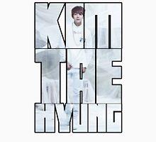 Bangtan Boys (BTS) V 'KIM TAE HYUNG' Unisex T-Shirt