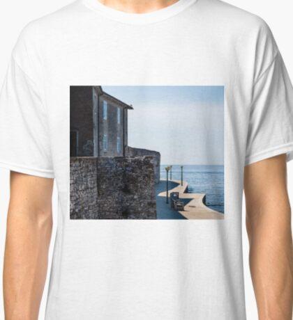 Ennui, Porec  Classic T-Shirt