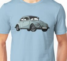 VW Käfer Unisex T-Shirt