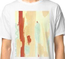 Simplistic Classic T-Shirt