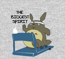 The BIGGEST Spirit Unisex T-Shirt