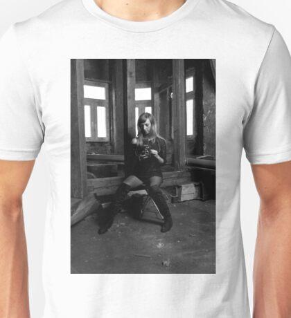 P 30 Unisex T-Shirt