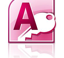 Microsoft access tutorial provide by creativementor by aleikparker