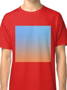 ANCIENT LAND - Plain Color iPhone Case and Other Prints Classic T-Shirt