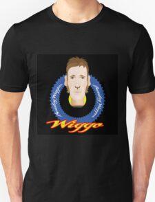 bradley wiggins T-Shirt