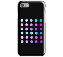 §♥Vintage Polka Dot iPhone & iPod Cases♥§   iPhone Case/Skin