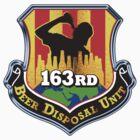 163rd BDU by Diabolical
