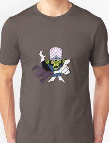MOJO 2 T-Shirt