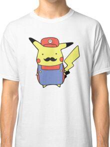 Pikario Classic T-Shirt