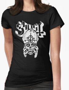 Ghost   Papa Emeritus - Decomposing T-Shirt