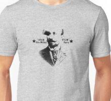 Cinemagician Unisex T-Shirt
