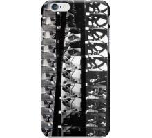 Cinema 16 iPhone Case/Skin