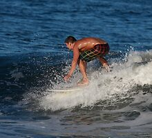 surfer by boris reyt