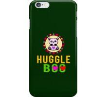 ♥ټSuper Cute Panda Huggle-Boo iPhone & iPod Casesټ♥ iPhone Case/Skin