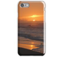 Morning Calls (iPhone Cover) iPhone Case/Skin