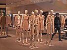 Fashion Parade by awefaul