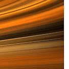 Abstract lines by flashcompact