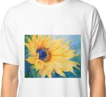 Sunburst #2 Classic T-Shirt