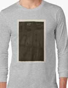 tHEAVENue Long Sleeve T-Shirt