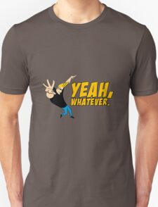 JOHNNY 2 T-Shirt