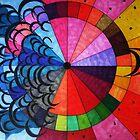 Active Infinity by Steve Boisvert