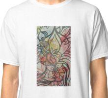 Overlay  Classic T-Shirt
