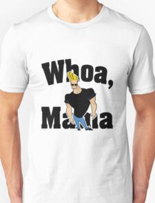 JOHNNY 4 T-Shirt