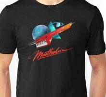 Maethelvin - Keytar Edition Unisex T-Shirt