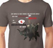 Chocolate is Magic Unisex T-Shirt