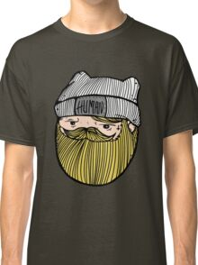 Finn The Human Classic T-Shirt