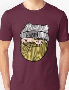 Adventure Time - Finn The Human T-Shirt