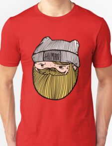 Adventure Time - Finn The Human Unisex T-Shirt