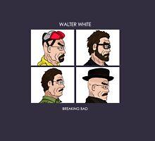 Walter White - Breaking Bad T-Shirt