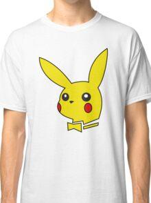 pokemon bunny Classic T-Shirt