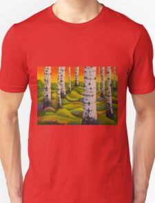 Spring Forest T-Shirt